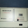 Boekel Model 260011 Microcooler for Molecular Biology