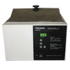 Thermo Precision 283 Digital Water Bath
