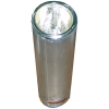 Pope Scientific Dewar Shielded Vacuum Flask