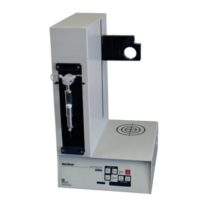 Image of Hiac-Royco-3000a by Scientific Support, Inc