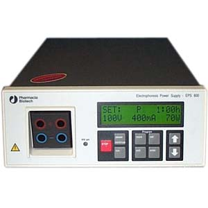 Pharmacia Amersham EPS600 EPS 600 Electrophoresis Power Supply 1327 likewise F02s Gs11 furthermore 100w Rms Audio  lifier additionally Tda7381 4x25w Quad Audio  lifier also Index. on dc power supply repair