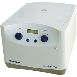 how to choose rcf centrifuge