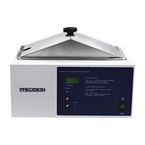 1600 thermo precision 280 digital water bath